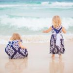 Spring Break Travel Plans – Moms Are You Doing All The Work?