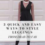 Guest Post – My Mayne Wardrobe