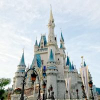 8 Things You Should Know Before Your First Trip To Disney World