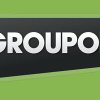 Saving Money All Year Long With Groupon Coupons