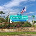 Things to do in Navarre Florida.