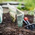 how to save money each month use these money savings tips