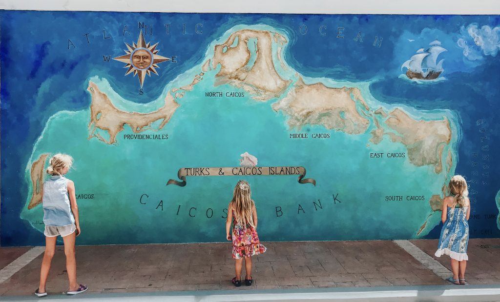 Why Travel Is Important - Little Feet Big Adventures